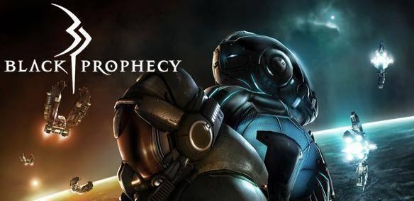 Black Prophecy - Tutorial de Instalação Black-prophecy-logo