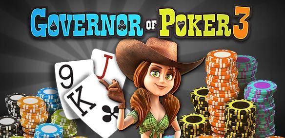 Jogos online gratis poker governor