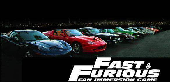 Manual Fast Furious By Mr_BeaN The-fast-and-the-furious-logo